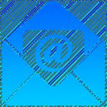 https://i1.wp.com/kiirasinstruments.com/wp-content/uploads/2021/05/E-mail_open-512.png?resize=150%2C150&ssl=1