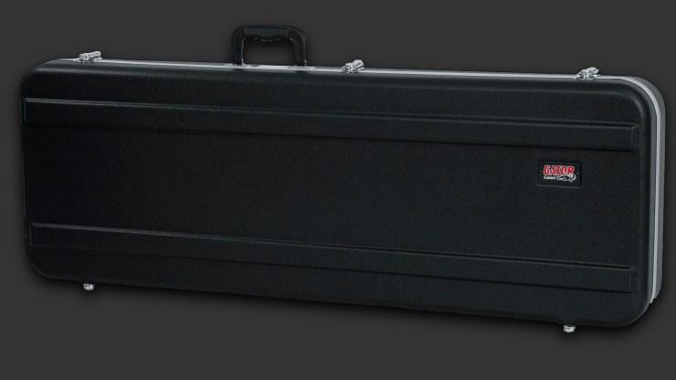 Gator GC-Electric (XL) ABS