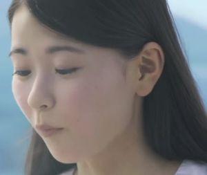 kensaku-girl2