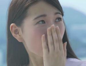 kensaku-girl3