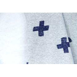 sweat-molletonne-croix-bleu