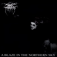 darkthrone_2nd