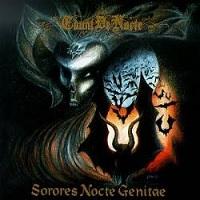 Count De Nocte EP