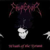 Emperor EP1992