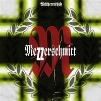 MeZZerschmitt 1ST