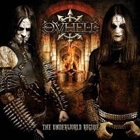 Ov Hell 1st