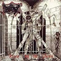 The Beast EP