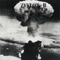 Zykron-B