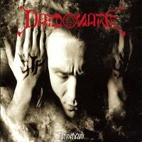 daemonarch 1st