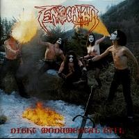 enochian1st