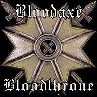 bloodaxe_1st
