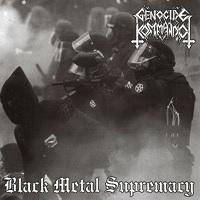 Genocide Kommando
