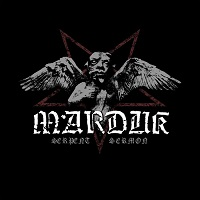 marduk_12th