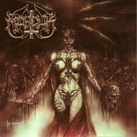 marduk_blackcrowned2