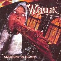 wurdulak_1st