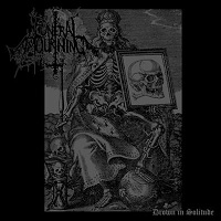 funeralmourning_1st