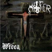 mystifier_1st