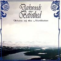 darkwoodsmybetrothed_1st