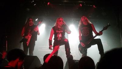 satanicwarmaster_live1