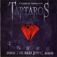 tataros_1st