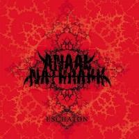 anaalnathrakh_3rd