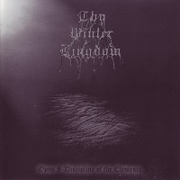 thywinterkingdom_ep