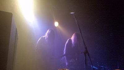 2015-01-22_6