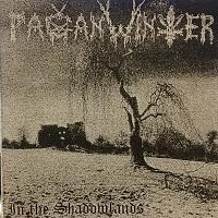 paganwinter_demo