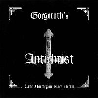 gorgoroth_2nd