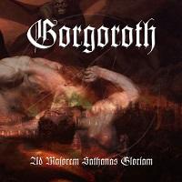 gorgoroth_7th