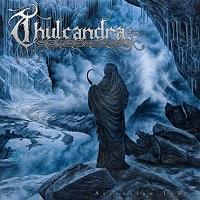 thulcandra_3rd