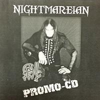 nightmareian
