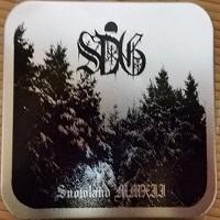 sdg_4th