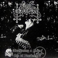 BaalGadrial_1st