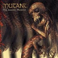 mutant_1st