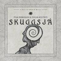 Skuggsjá_1st