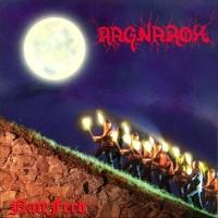 ragnarok_1st