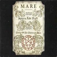 mare_comp1