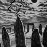 Solar Eclipse Zine Vol.1