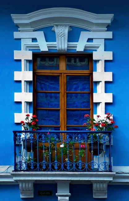 bleu7