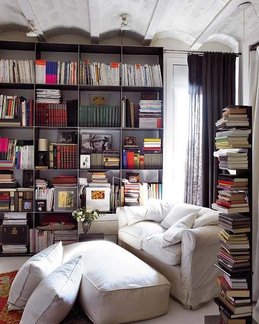 booksh1