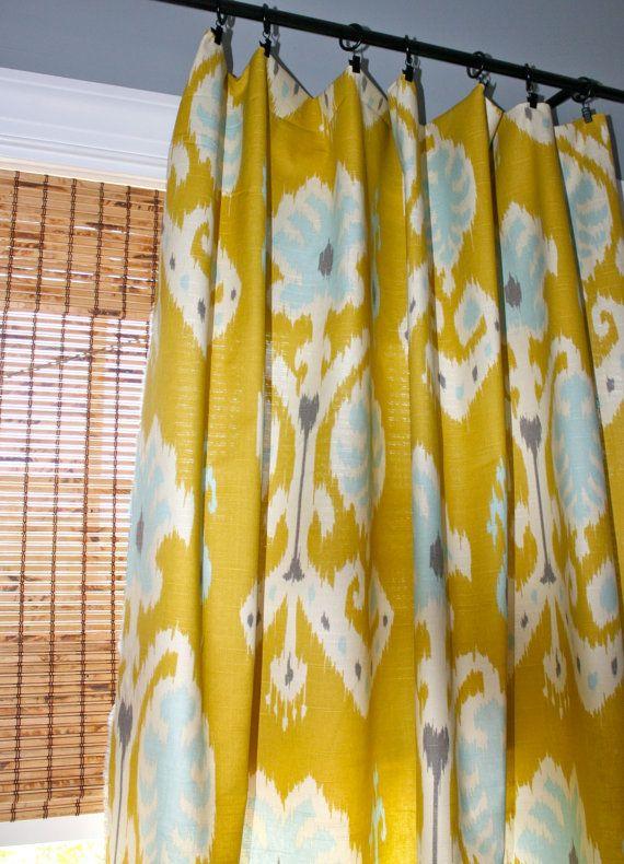 cortina9