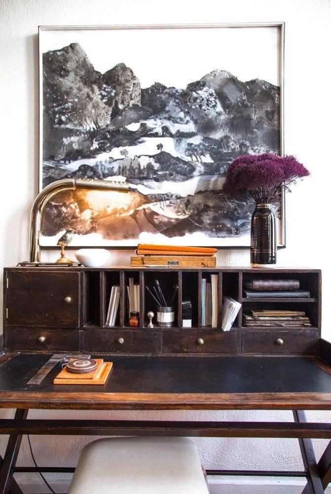 escritorios7