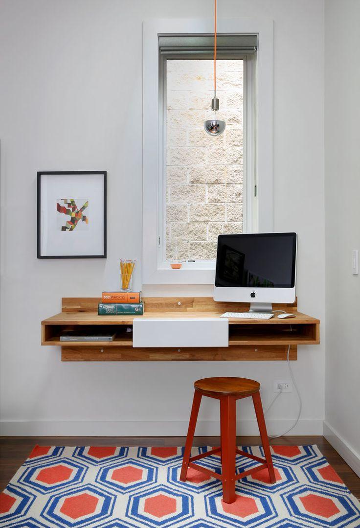 escritorios8
