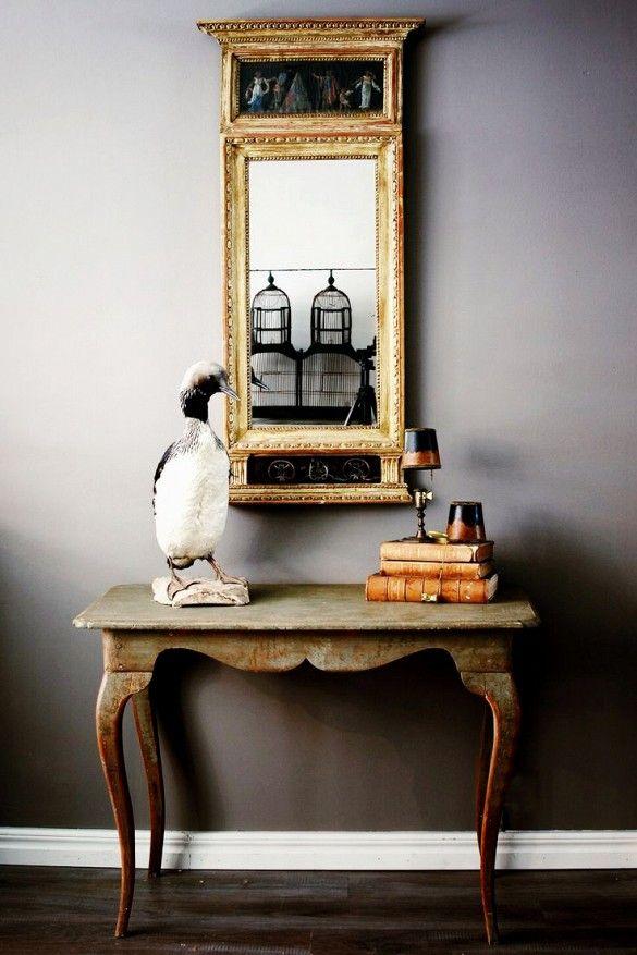 espelhoo6