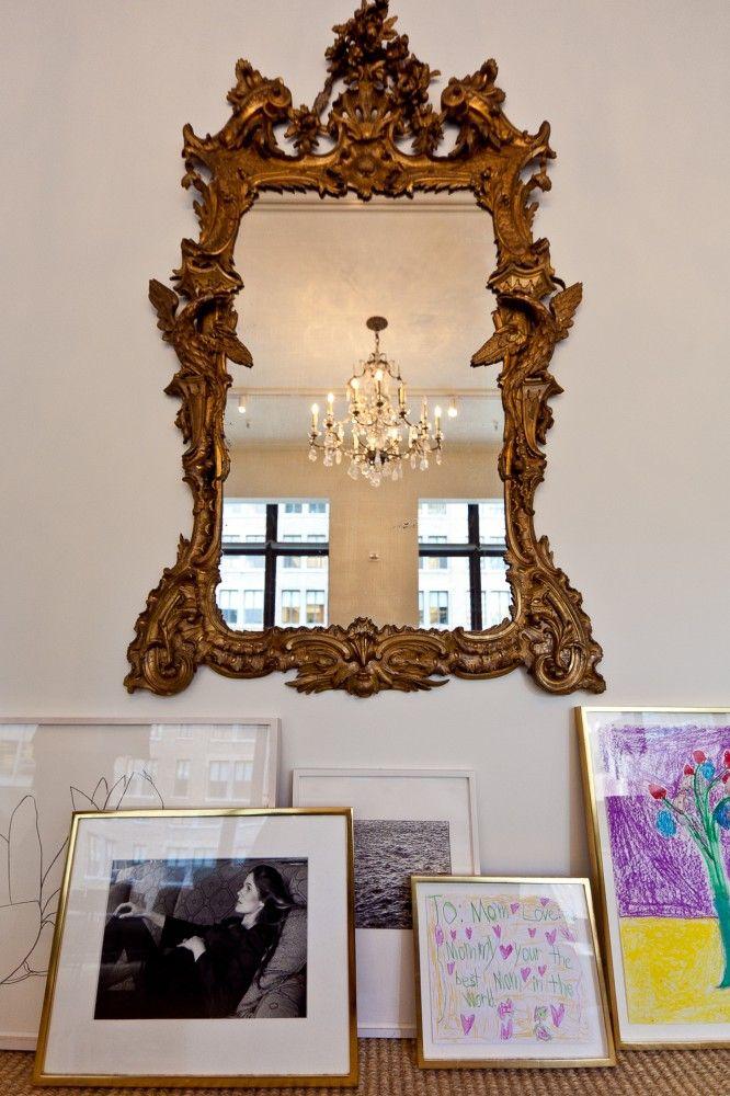 espelhos12