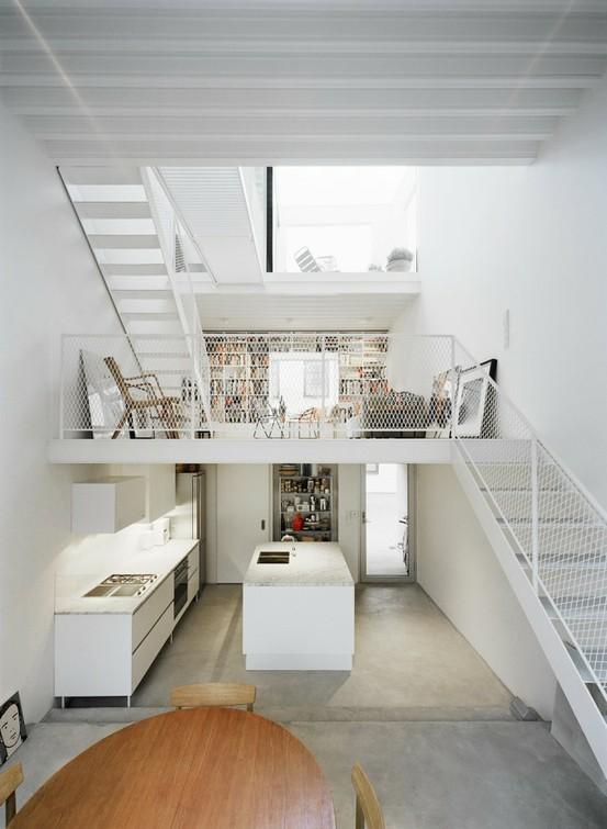 loft11
