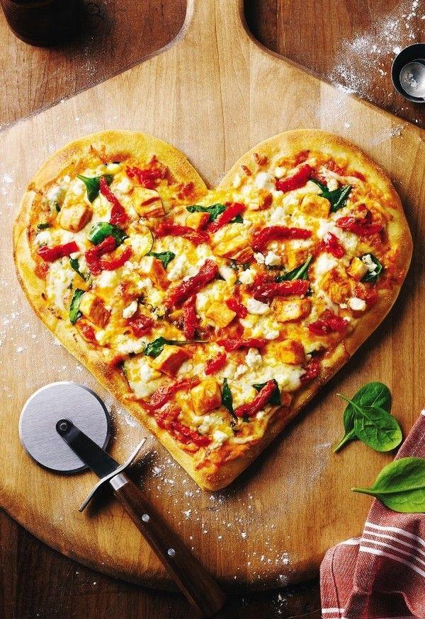 pizzan