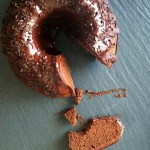 Chocolate cake_bolo chocolate-7