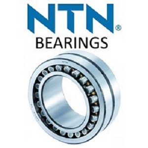 NTNベアリング画像